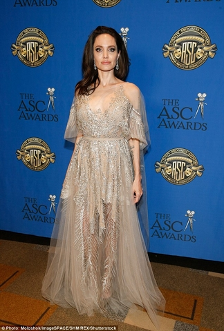 4956081E00000578 5405073 Honored Angelina Jolie received the Board of Governors Award for a 10 1518935185485