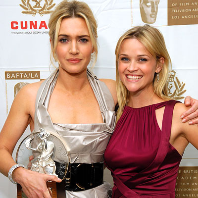 110207_witherspoon_400X400