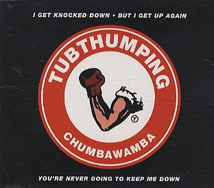 Chumbawamba-Tubthumping-104074