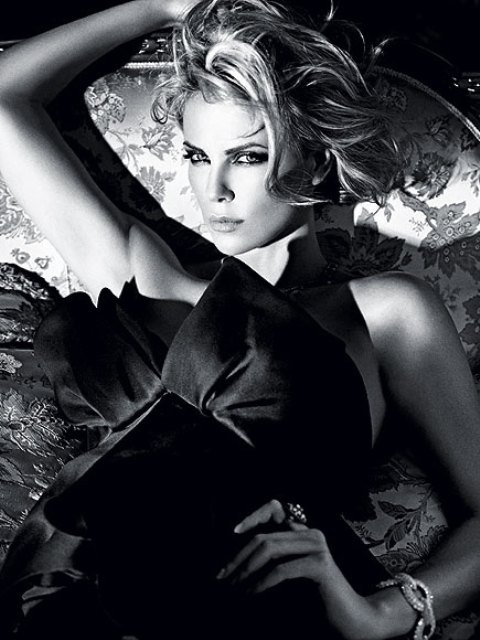 charlize-theron-435