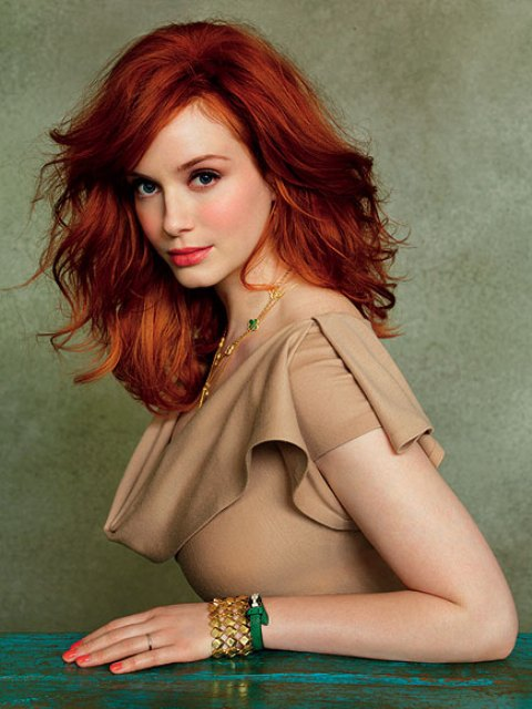 christina-hendricks-435