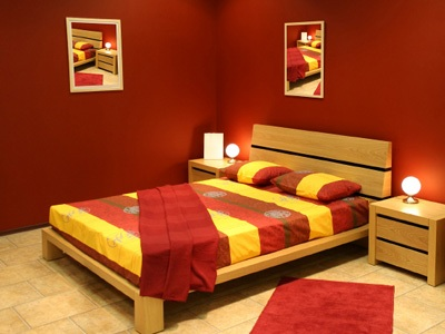 feng-shui-bedroom_copy