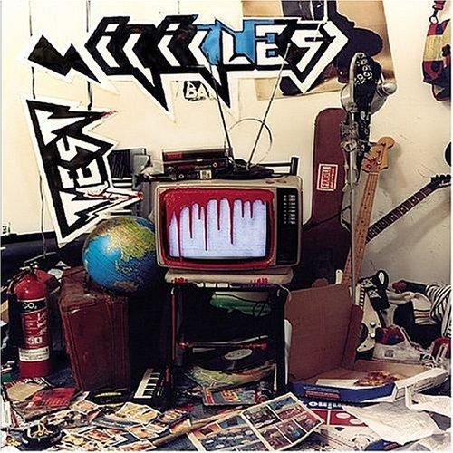test-icicles-album-cover